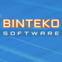 Guida ufficiale Fairbot rilasciata da Binteko - giuseppeverdimaddaloni.it